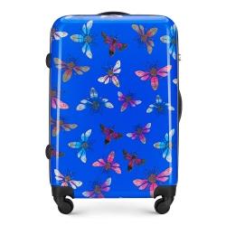 f0ef067d204a3 Bagaż i akcesoria - walizki - sklepsakwa.pl